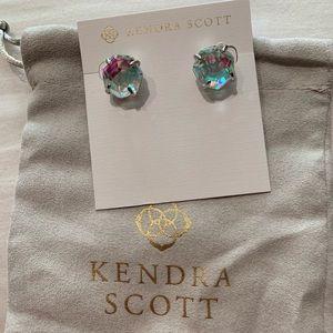 Kendra Scott Ryan earrings